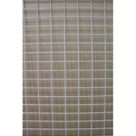 013113 exhibición de Reixa de metal andel 90x180 cm Tridecor