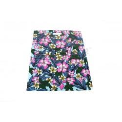 袋子的印花,50U模切处理50X60厘米