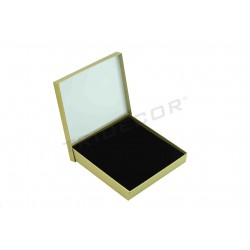 CASH FOR JEWELRY GOLD MATERIAL ROUGH 16X16X3 CM 4 UNITS