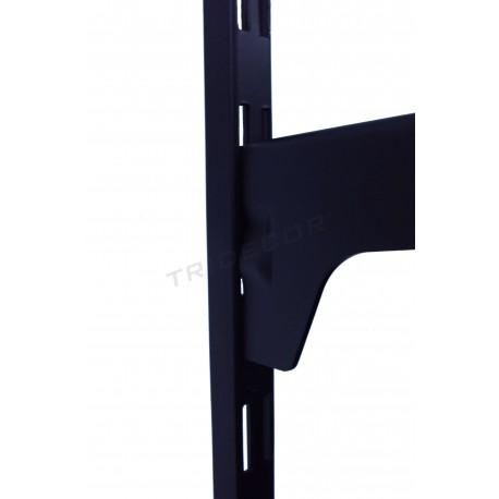 006207拉链壁黑240厘米Tridecor