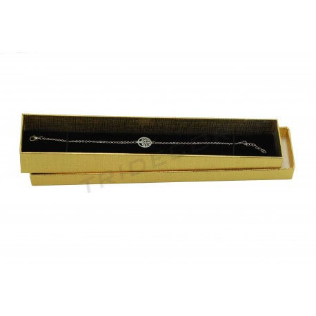 框珠宝24x5x3cm12为单位
