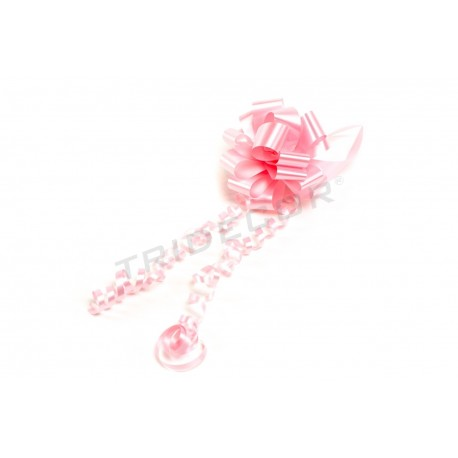 环自动玫瑰棍子-25个单位