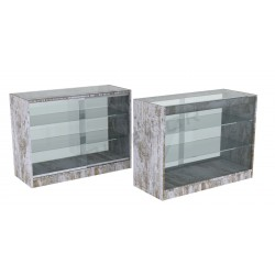 COUNTER CABINET COLOR HARRY,120CM