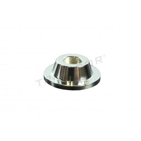 012004 Desacoplador de etiquetas magnéticas, tridecor