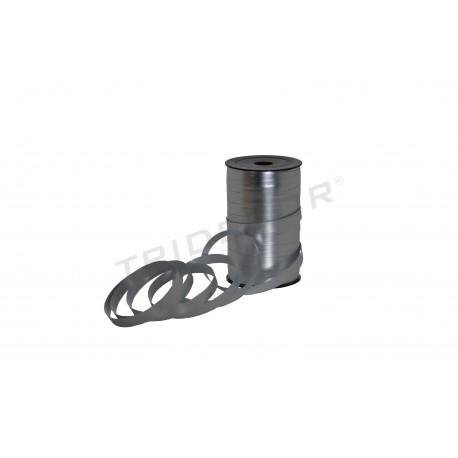 聚丙烯胶带金属银100多边贸易体系
