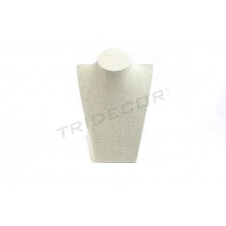 参展领麻米21.5X15X9厘米