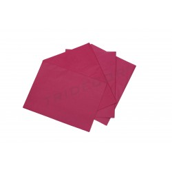 PAPEL SEDA COLOR FUCSIA