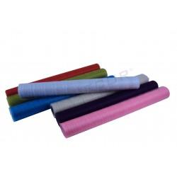 Roll paper spider
