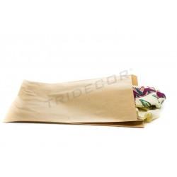 信封牛皮纸的颜色哈瓦那30+8X50厘米50个单位