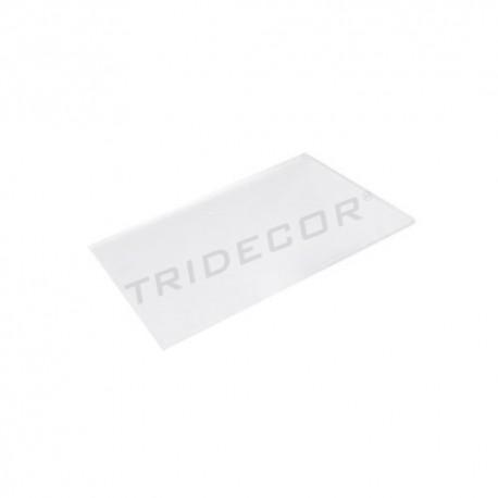 007173丙烯酸甲酯A5为portacartel. Tridecor