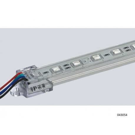 LED DE BARRA 5050 900mm 3100K 12V 13w