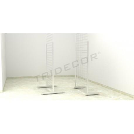 腿形式L铬150X35厘米,单位价格