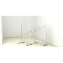 腿T形铬150X70厘米,单位价格
