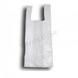袋子T恤30X40厘米-200个单元