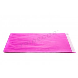 在纸上的紫红色的纤维素26+4.5X35 50厘米的单位