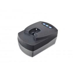 012091 Uncoupler automatic. Tridecor