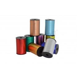 聚丙烯胶带有蓝色的金属100多边贸易体系