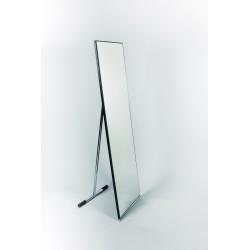 镜像矩形固定152.5X45厘米