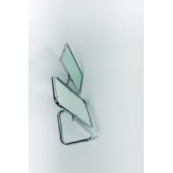 Espejo tienda calzado 50X35X25 CM