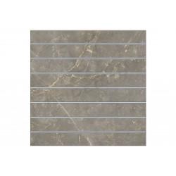Panel de lamas palazio gold 7 guías. 120x100, tridecor
