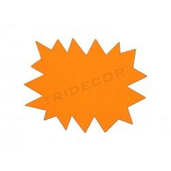 014327 Cartel ofertas reversible 50 unidades