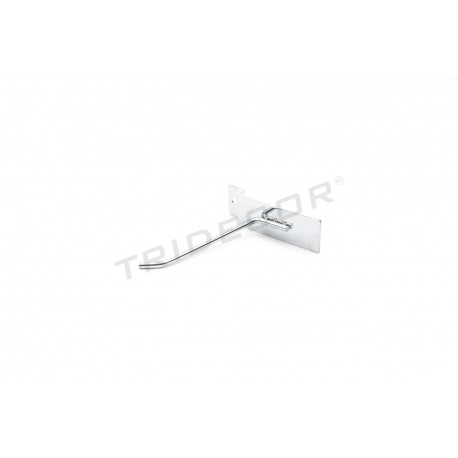 Hook hanger for lama 10 cm Tridecor