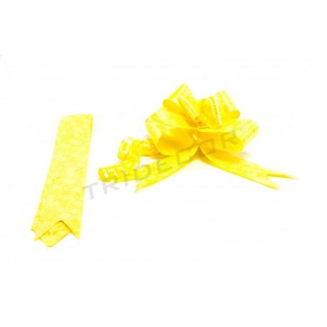 Cravatte per i regali automatico di vari colori