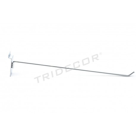 Kako altzaria egiteko, panel, pala 40 cm 6 mm-. Tridecor
