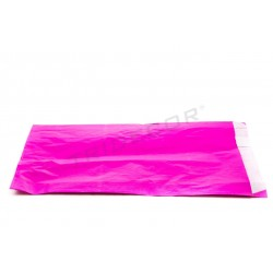 ON PAPER CELLULOSE FUCHSIA (100UDS)