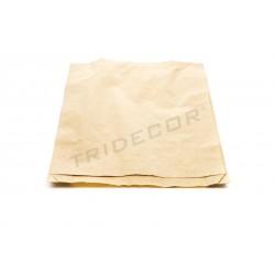 在纸面上,卡夫哈瓦那18+4x29cm100个单位