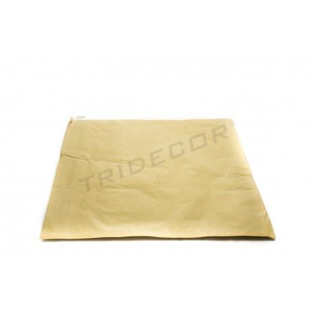 Sobre el paper de cel·lulosa or 26+4.5x35cm 100 unitats