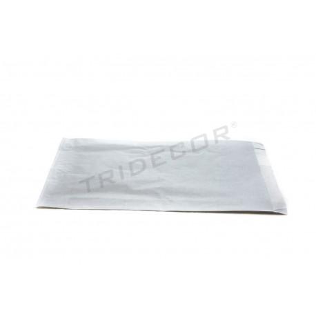 在纸上的纤维素银(100UDS)