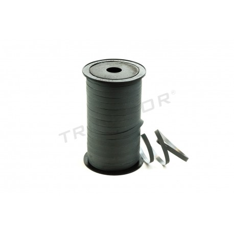 PAPER TAPE GRAY 100 MTS