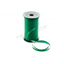 PAPER TAPE COLOUR DARK GREEN 100 MTS