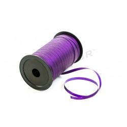 紫色的纸带100多边贸易体系