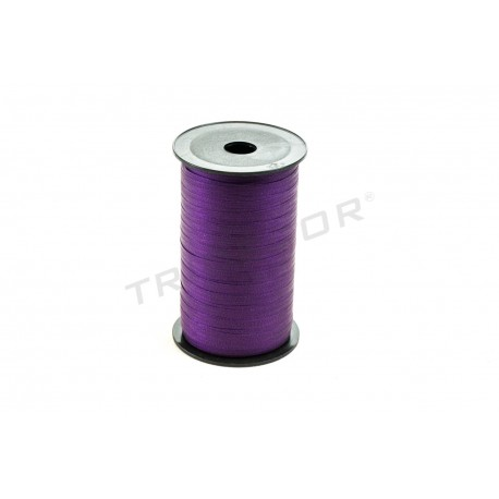 PAPER TAPE PURPLE 100 MTS