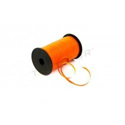 纸带橙色的多边贸易体系100