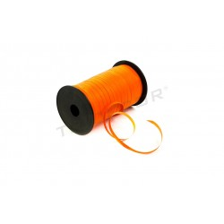 PAPER TAPE ORANGE 100 MTS