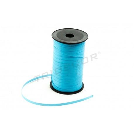 纸带淡蓝色的多边贸易体系100