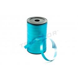 带聚丙烯蓝色的金属100多边贸易体系