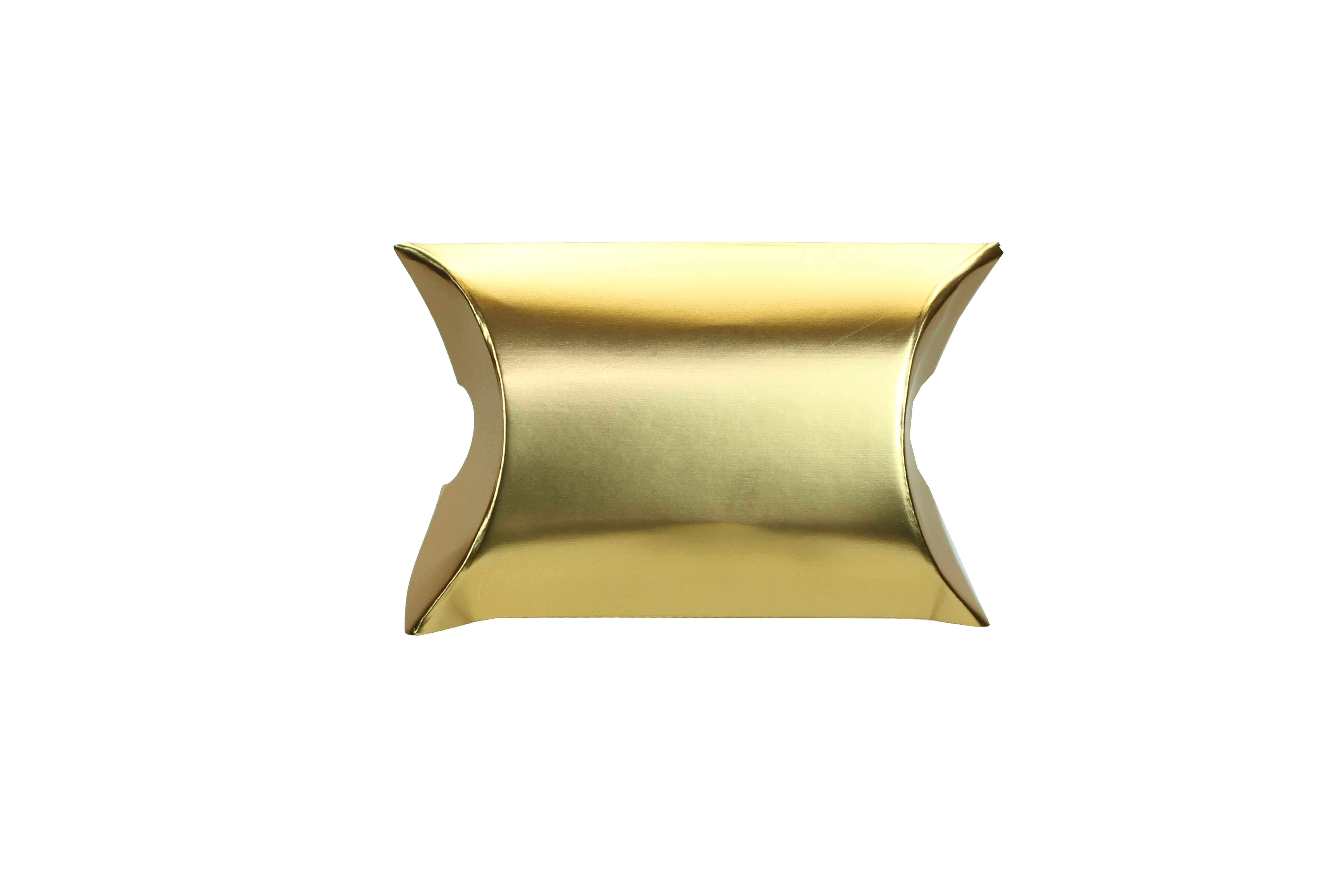 Rubans d/écoratifs Autocollants pour No/ël et Les Anniversaires com-four/® Rubans Cadeaux 60x de diff/érentes Couleurs Couleurs Variables