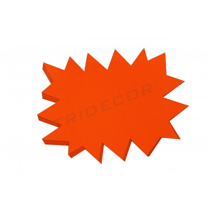 Cartel for Piscina estructural grande oferta precio
