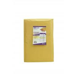 衬垫包络的粘合剂封闭340MMX220MM10个单位