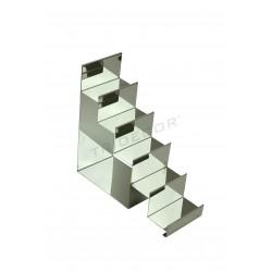 参展阶梯镀铬钢5的高度