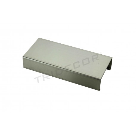EXHIBITOR OF STEEL STAND (2 PCS.)