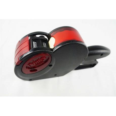 014175 Etiquetadora manual Smart 2 línea. Tridecor