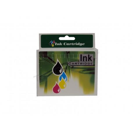 INK CARTRIDGE. MODEL HP OFFICEJET PRO 8615. MAGENTA