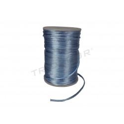 鼠尾蓝色的多边贸易体系100