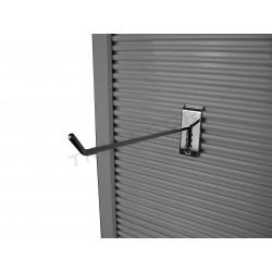 001621 Kako esekitokia egiteko lama hurbil 30 cm Tridecor