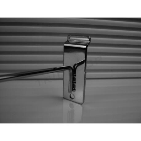 001608钩架对于拉近30厘米Tridecor